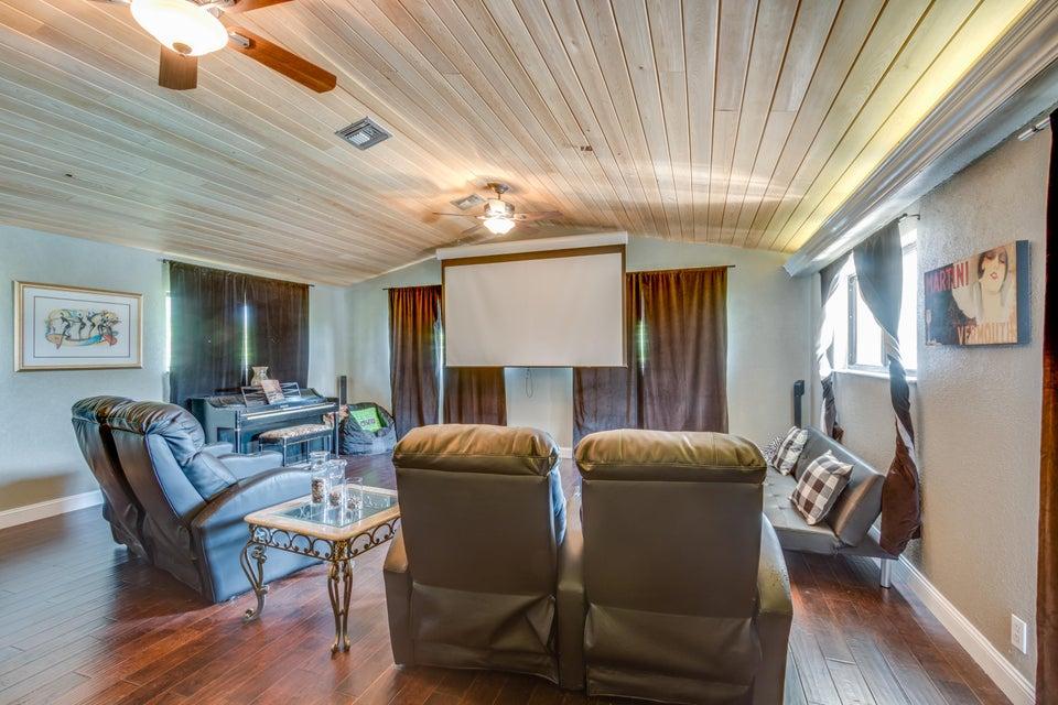 9146 Perth Road Lake Worth, FL 33467 photo 45