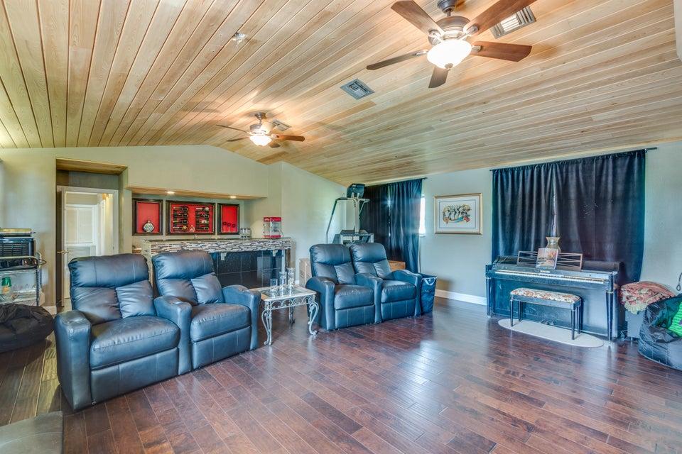 9146 Perth Road Lake Worth, FL 33467 photo 46