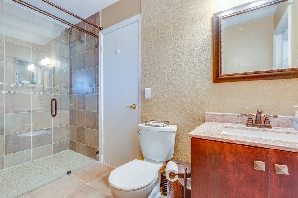 9146 Perth Road Lake Worth, FL 33467 photo 48