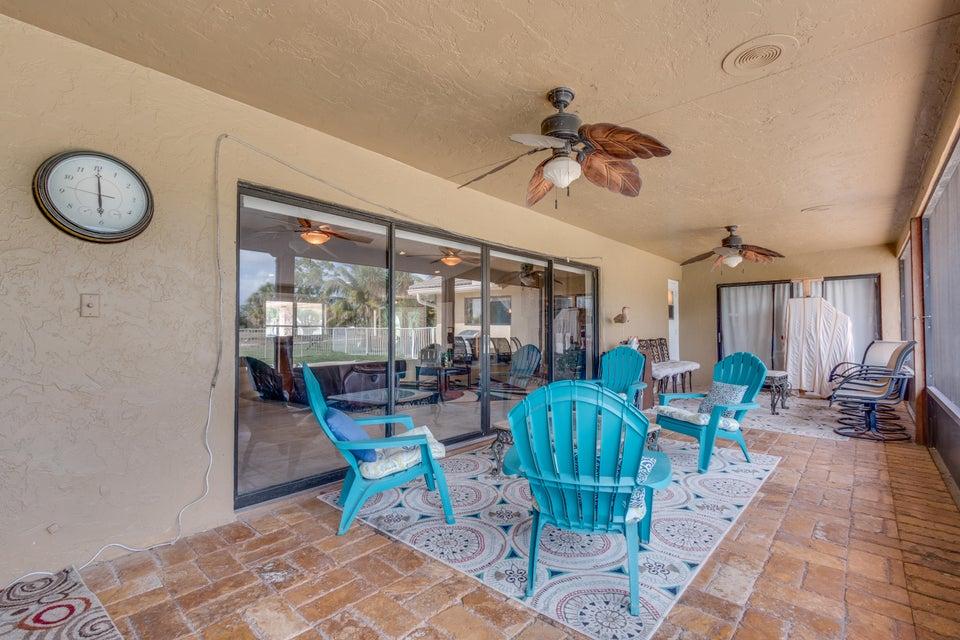 9146 Perth Road Lake Worth, FL 33467 photo 49
