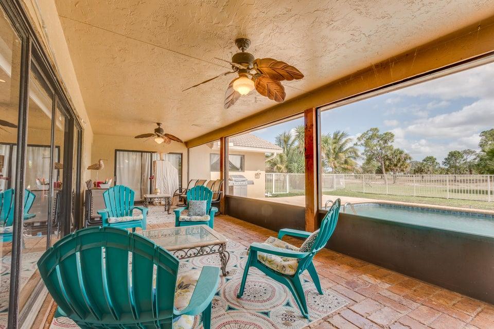 9146 Perth Road Lake Worth, FL 33467 photo 50
