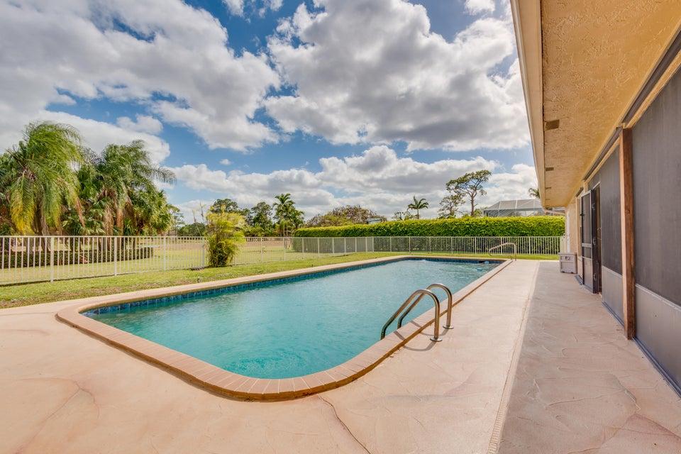 9146 Perth Road Lake Worth, FL 33467 photo 51
