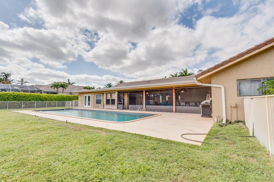 9146 Perth Road Lake Worth, FL 33467 photo 52