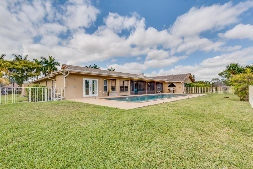 9146 Perth Road Lake Worth, FL 33467 photo 53