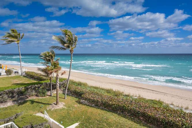3250 S Ocean Boulevard 303n , Palm Beach FL 33480 is listed for sale as MLS Listing RX-10427839 36 photos