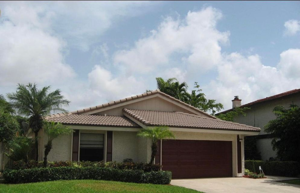 Photo of  Boca Raton, FL 33433 MLS RX-10428143