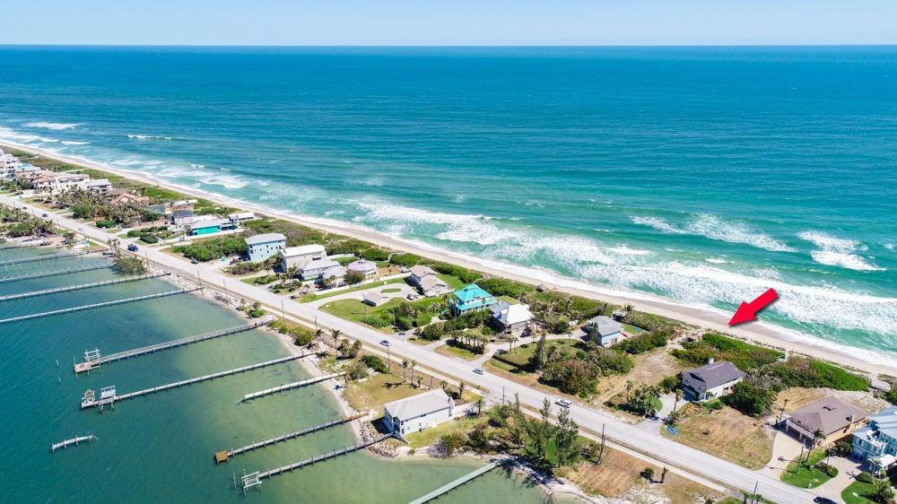 12810 Highway A1a - Vero Beach, Florida