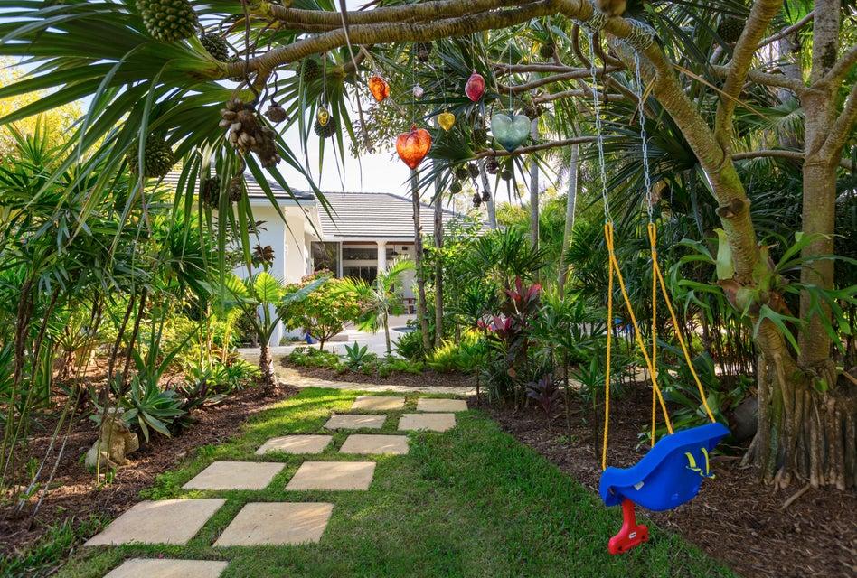 RX-10393808 - 7675 Steeplechase Drive Palm Beach Gardens FL 33418 in ...