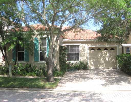 5 Via Verona Palm Beach Gardens,Florida 33418,3 Bedrooms Bedrooms,2 BathroomsBathrooms,F,Via Verona,RX-10428180