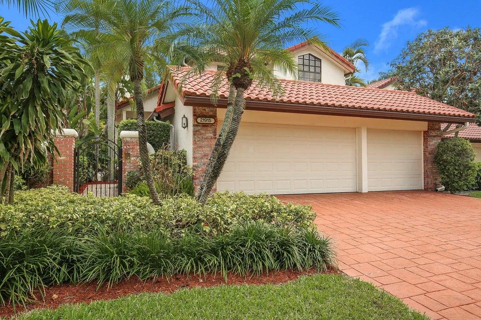 Photo of  Boca Raton, FL 33433 MLS RX-10428204