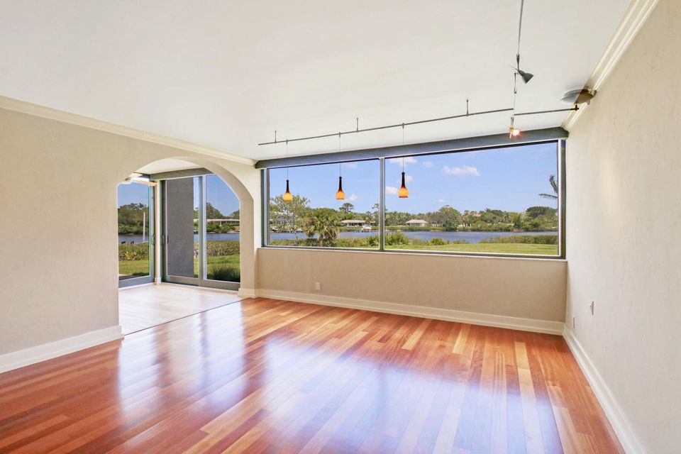 10555 SE Terrapin Place 106 Tequesta, FL 33469 photo 4