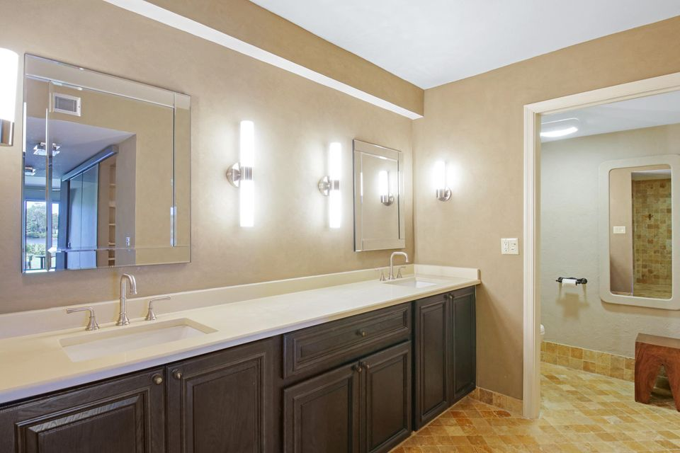 10555 SE Terrapin Place 106 Tequesta, FL 33469 photo 25