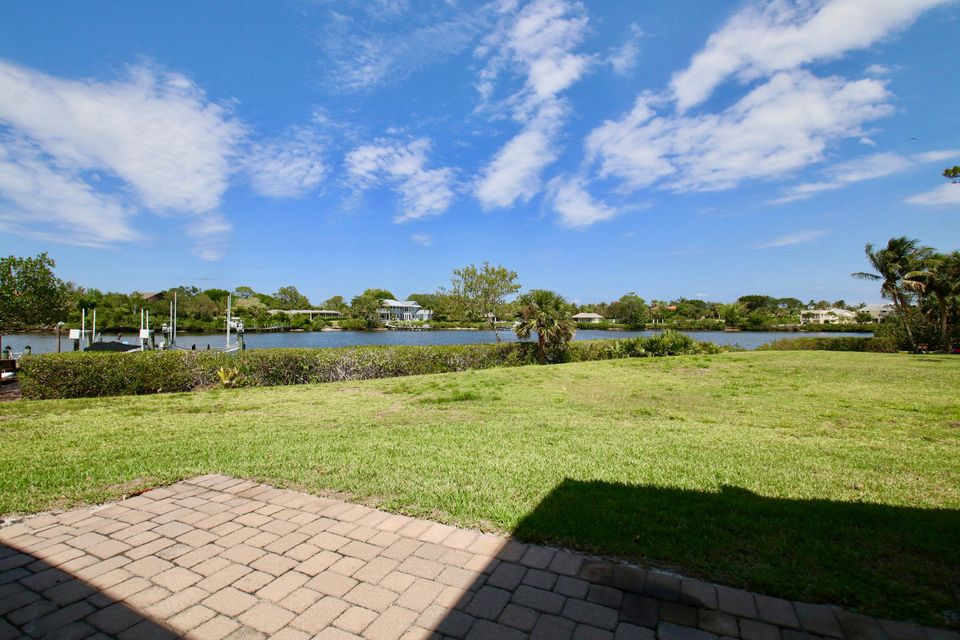 10555 SE Terrapin Place 106 Tequesta, FL 33469 photo 16