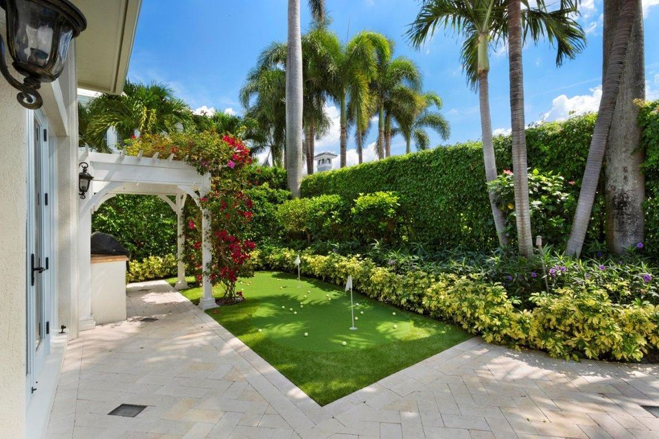 Boca Raton, FL Homes for Sale | SERVING BROWARD & PALM BEACH COUNTIES