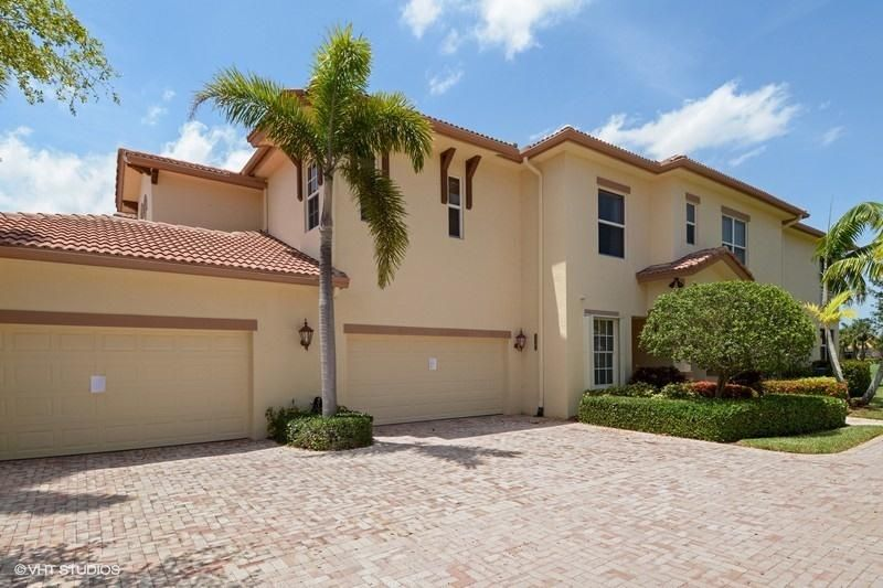10303 Orchid Reserve Drive West Palm Beach,Florida 33412,2 Bedrooms Bedrooms,2 BathroomsBathrooms,A,Orchid Reserve,RX-10428181