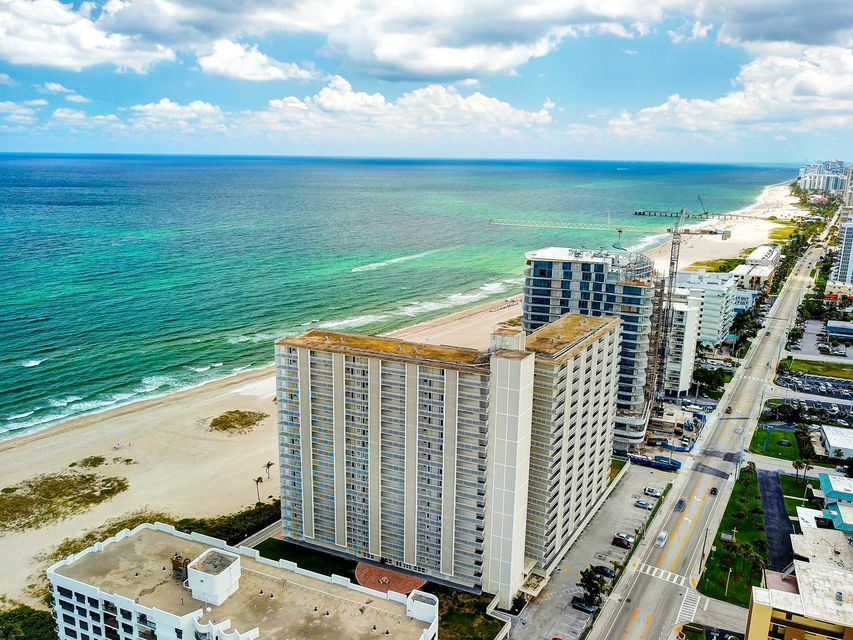 Admiralty Tower, Pompano Beach 7 homes for sale