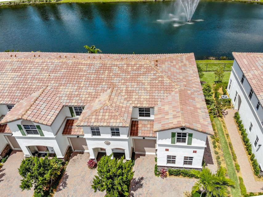 4561 Tara Cove Way West Palm Beach, FL 33417 photo 17