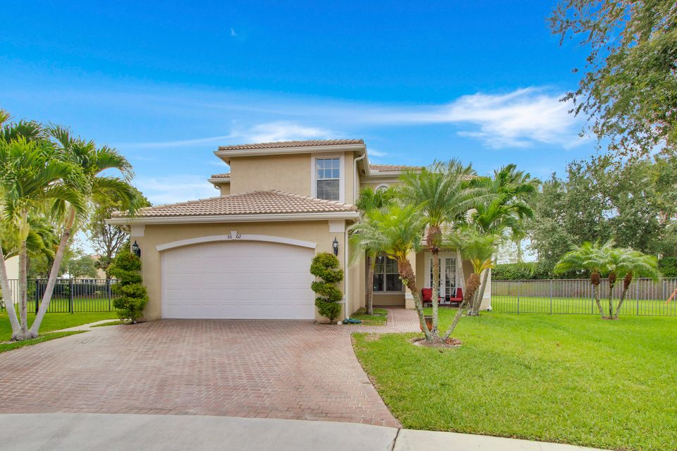 5502 Monte Fino Court , Greenacres FL 33463 is listed for sale as MLS Listing RX-10428356 28 photos