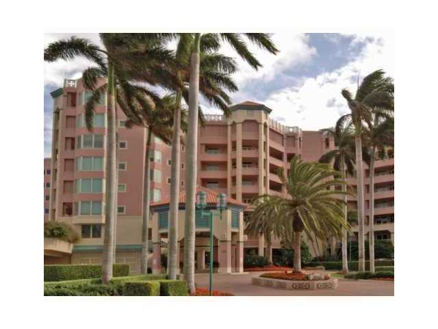 300 SE 5th Avenue, 1010 - Boca Raton, Florida