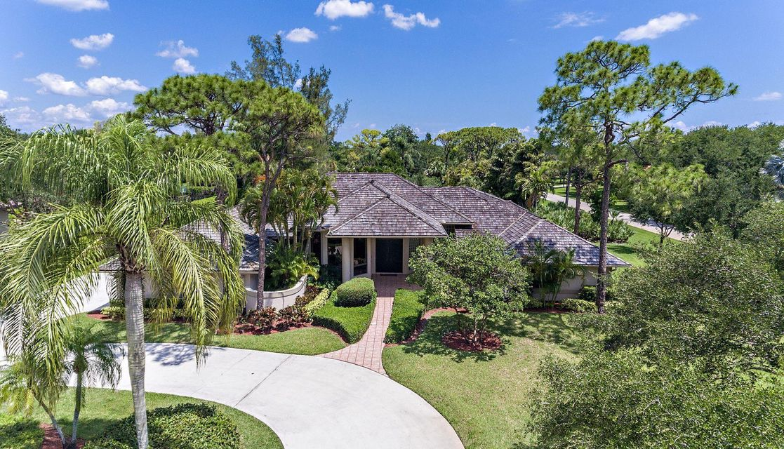 Steeplechase Home, 5664 High Flyer S Road Palm Beach Gardens 33418 ...