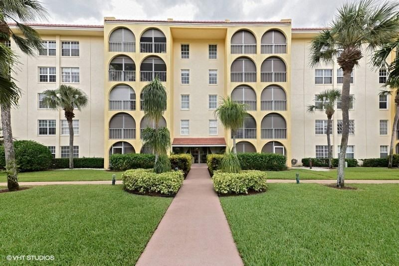 250 NE 20th Street 4250 Boca Raton, FL 33431 photo 9
