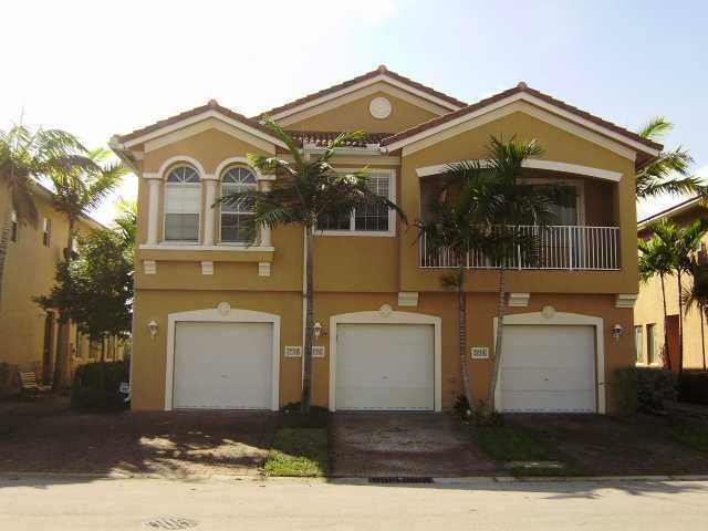1834 Sonrisa Street , Riviera Beach FL 33404 is listed for sale as MLS Listing RX-10428446 20 photos