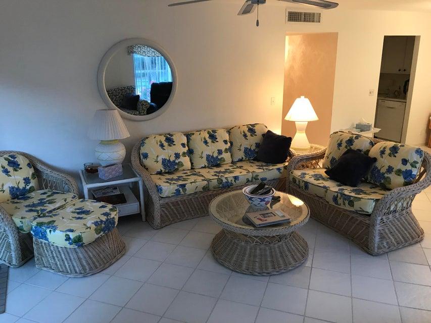 950 Ponce De Leon Road 201  Boca Raton FL 33432