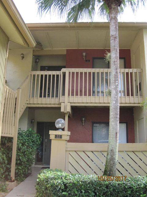 12979Pennypacker Trail #24,Wellington,Florida 33414,3 Bedrooms Bedrooms,2 BathroomsBathrooms,Condo/coop,Pennypacker,RX-10430239,for Rent