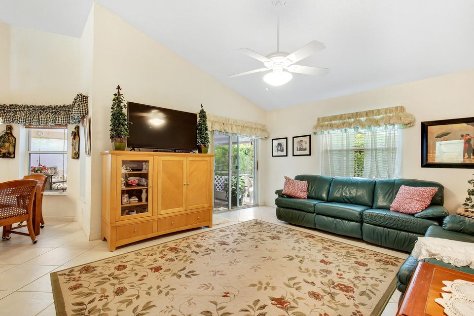 EMERALD FOREST HOMES FOR SALE