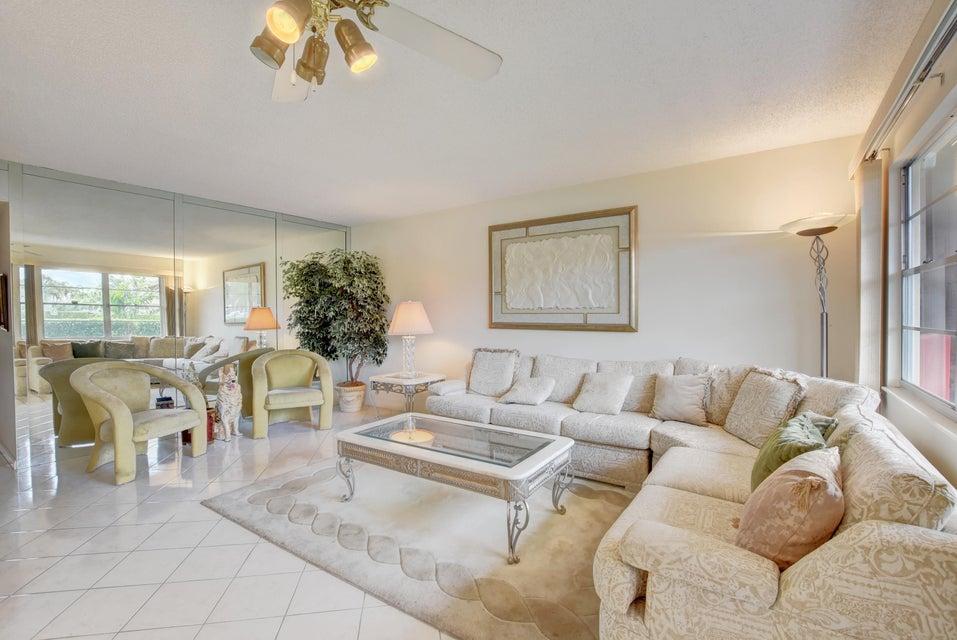 1071 Wolverton D Boca Raton, FL 33434 - MLS#RX-10428595