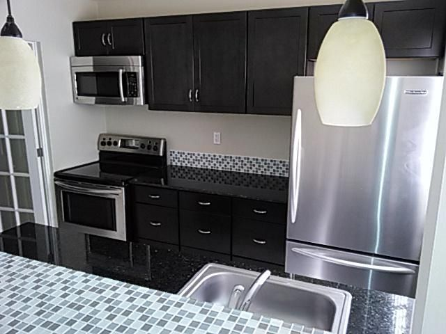 High Point Of Delray Sec 5 Condo 1137 South Drive