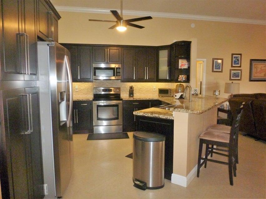 385 NW 37th Way  Deerfield Beach FL 33442