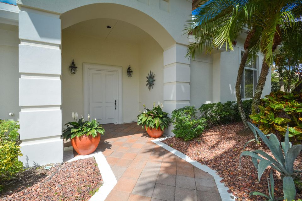 3145 NW 63rd Street Boca Raton, FL 33496 - photo 3