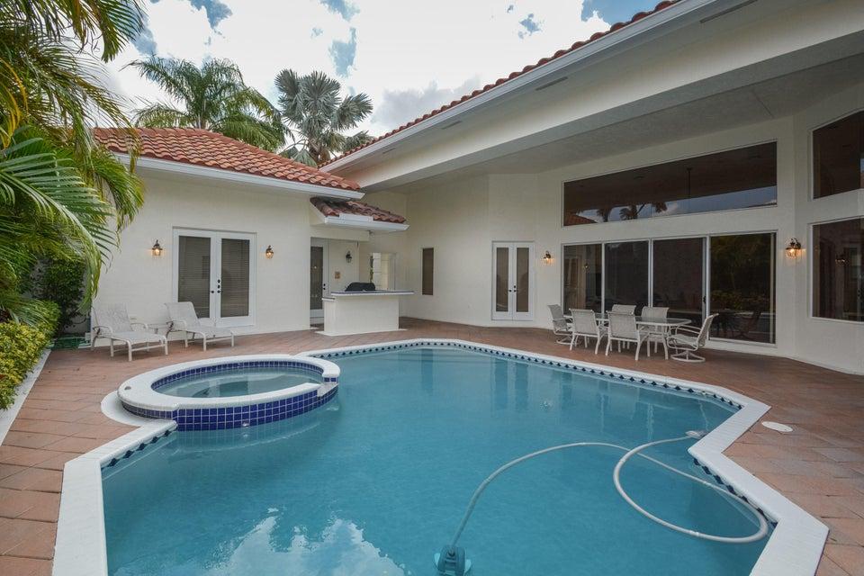 3145 NW 63rd Street Boca Raton, FL 33496 - photo 27