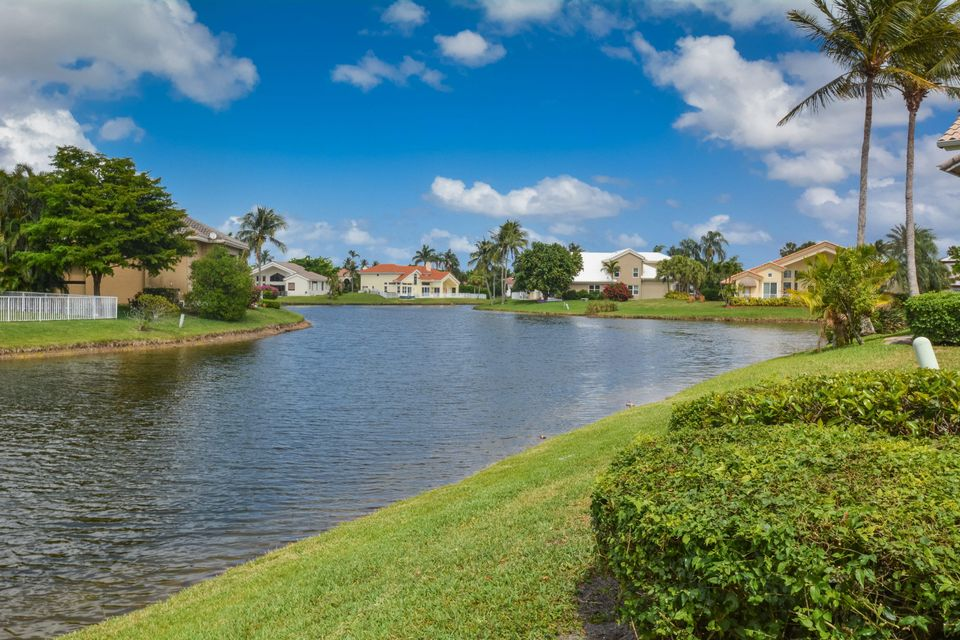 3145 NW 63rd Street Boca Raton, FL 33496 - photo 2