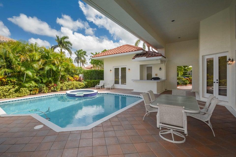 3145 NW 63rd Street Boca Raton, FL 33496 - photo 31