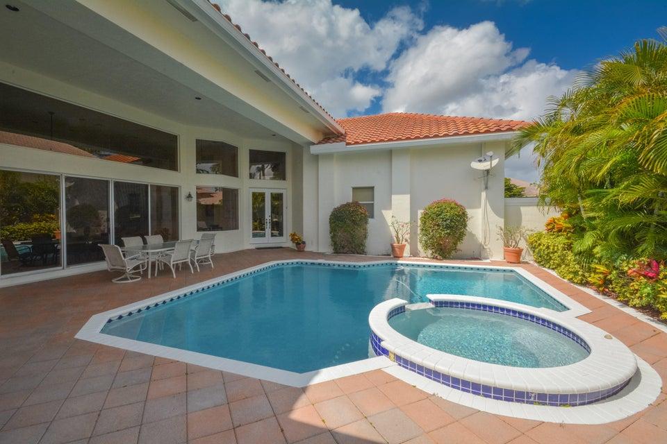 3145 NW 63rd Street Boca Raton, FL 33496 - photo 33