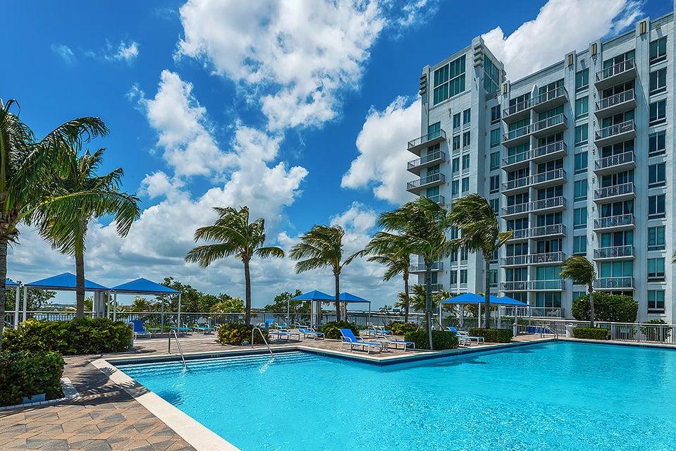 300 S Australian Avenue 901 West Palm Beach, FL 33401 photo 12