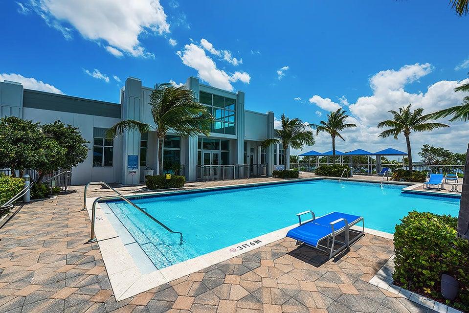 300 S Australian Avenue 901 West Palm Beach, FL 33401 photo 13