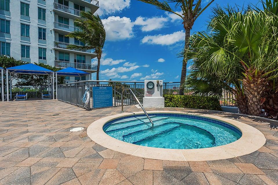 300 S Australian Avenue 901 West Palm Beach, FL 33401 photo 11