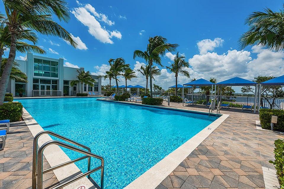 300 S Australian Avenue 901 West Palm Beach, FL 33401 photo 14