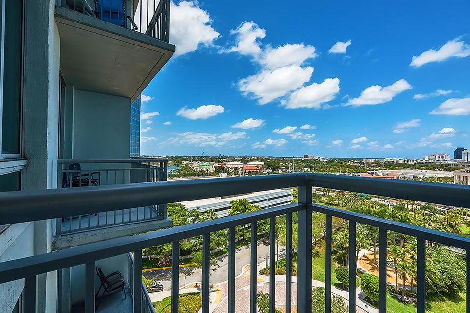 300 S Australian Avenue 901 West Palm Beach, FL 33401 photo 10