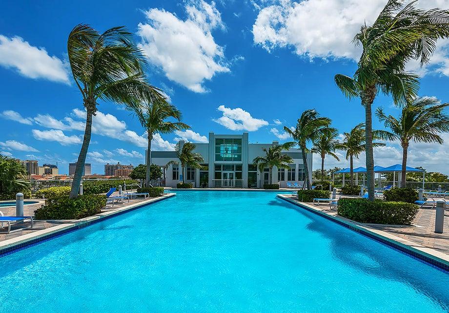 300 S Australian Avenue 901 West Palm Beach, FL 33401 photo 15