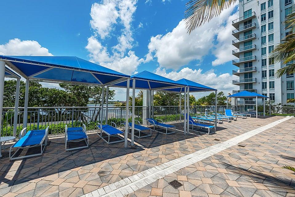 300 S Australian Avenue 901 West Palm Beach, FL 33401 photo 17