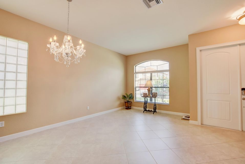 5877 Sandbirch Way Lake Worth, FL 33463 photo 6