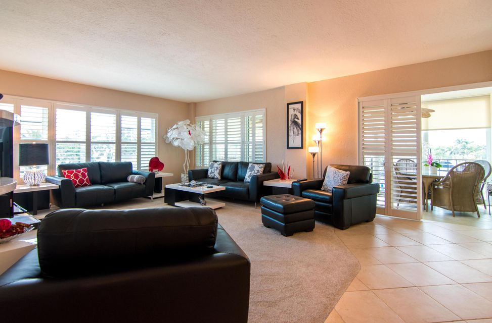 50 East Road 4-F  Delray Beach, FL 33483