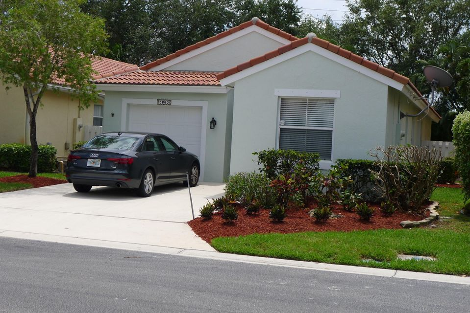 Home for sale in Winston Trails Par 11 Ph 2 Lake Worth Florida