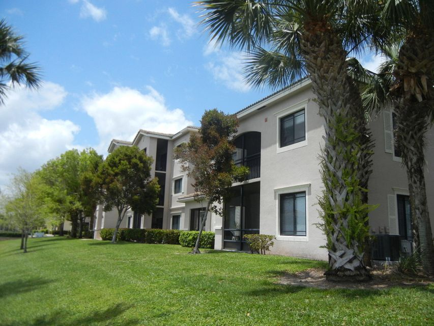2811 Grande Parkway 109 , Palm Beach Gardens FL 33410 is listed for sale as MLS Listing RX-10428611 27 photos