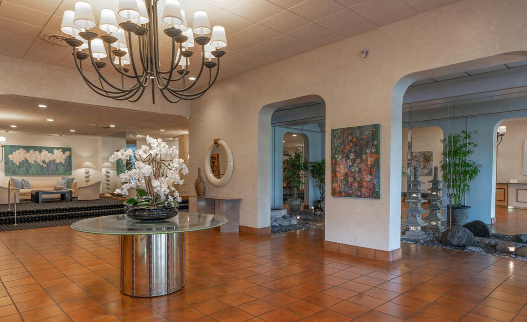 1900 Consulate Place 606 West Palm Beach, FL 33401 photo 23