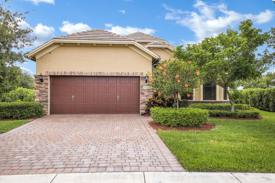 3308 Florence Street Wellington, FL 33414 photo 1